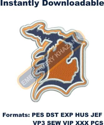 1496645609_Detroit D cap embroidery designs.jpg