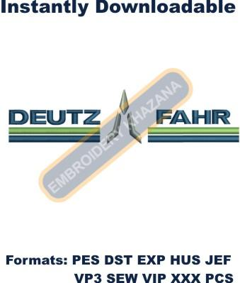 1496645899_Deutz Fahr machine embroidery designs.jpg
