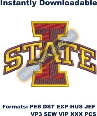 1496646594_iowa state university embroidery.jpg