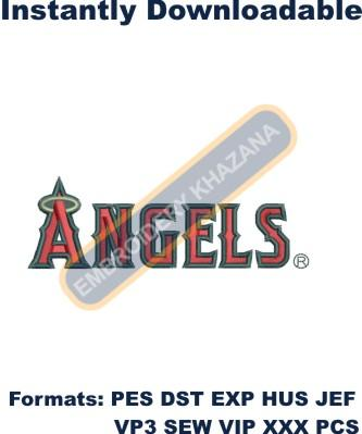 1496647272_Los Angeles Angels Embroidery designs.jpg
