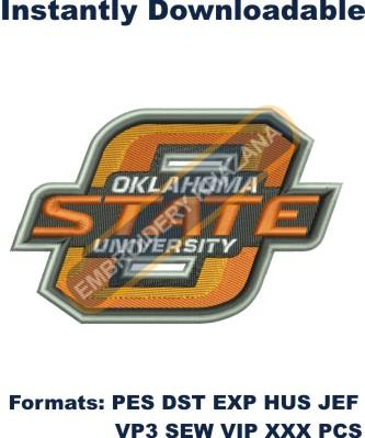 1496647692_oklahoma state basketball embroidery designs.jpg