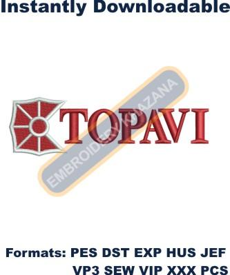 1496648497_topavi logo embroidery designs.jpg