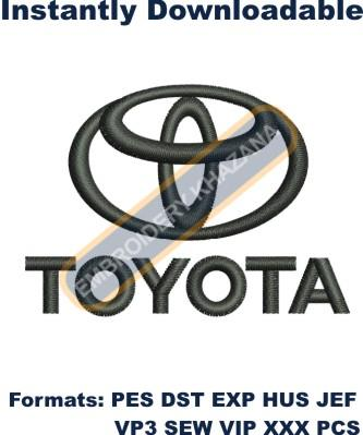 1496648635_Toyota 2inches embroidery designs.jpg