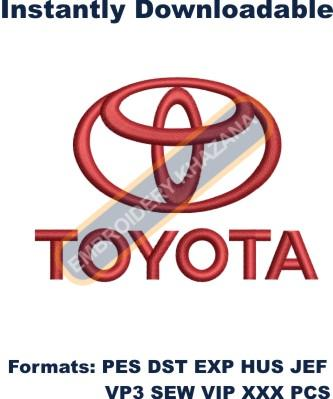1496649036_Toyota car logo embroidery designs.jpg