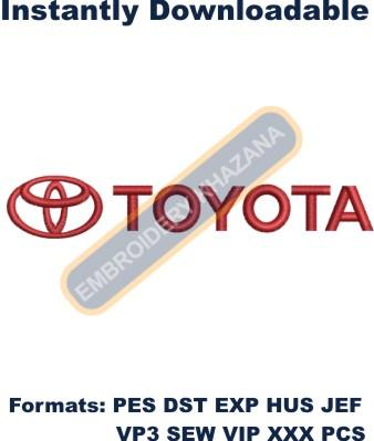 1496649669_Toyota logo machine embroidery designs.jpg