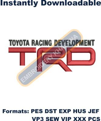1496649864_Toyota Trd logo embroidery designs.jpg