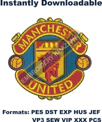 1496749368_manchester united embroidery logo 2inches.jpg
