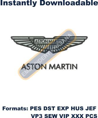1497426299_aston martin car logo embroidery design.jpg