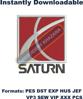 1497426648_embroidery designs saturn car logo.jpg