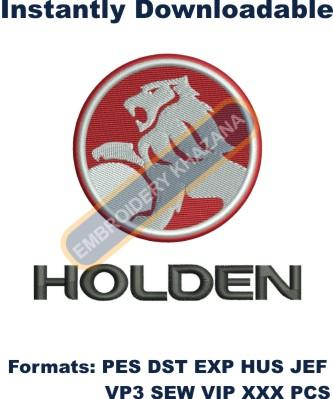 1497426789_Holden car logo embroidery design.jpg
