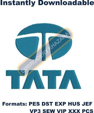 1497427033_tata car logo embroidery designs.jpg