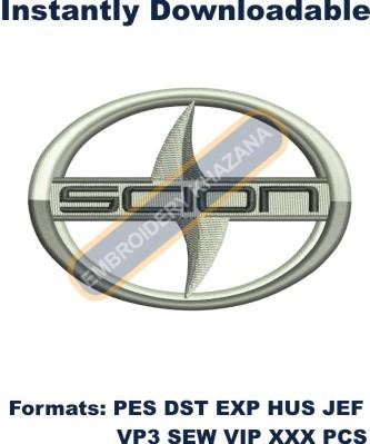 1497427227_toyota scion car logo embroidery design.jpg