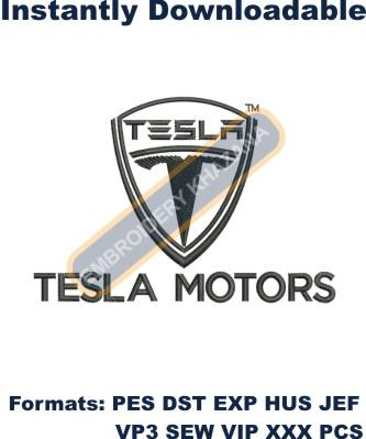 1497427607_tesla car logo embroidery designs.jpg