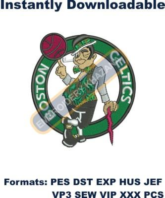 1497427999_Boston Celtics Logo Embroidery Design.jpg