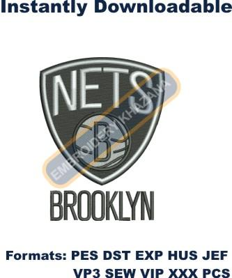 1497428149_Brooklyn Nets logo embroidery design.jpg