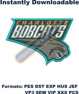1497428723_charolate bobcats logo embroidery designs.jpg