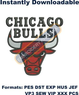 1497428955_chicago bulls LOGO EMBROIDERY DESIGN.jpg