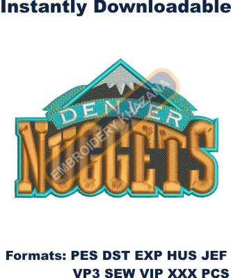 1497433397_DENVER NUGGETS logo embroidery designs.jpg