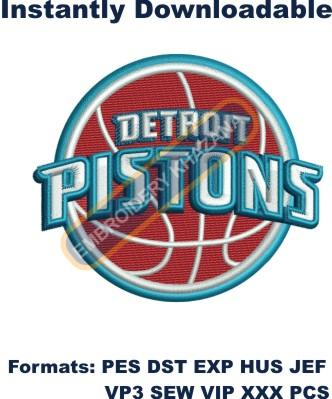 1497433522_detroit pistons basketball logo embroidery design.jpg