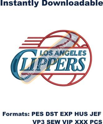 1497436448_los angeles clippers logo embroidery designs.jpg