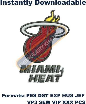 1497436973_Embroidery designs miami heat logo.jpg