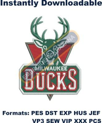 1497437431_milwaukee bucks logo embroidery designs.jpg
