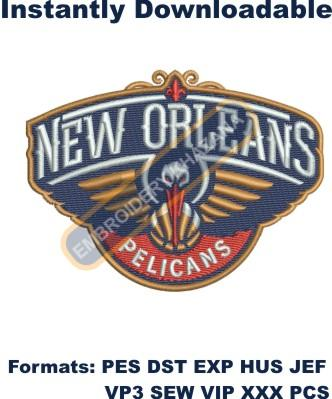 1497438188_new orleans pelicans logo embroidery design.jpg
