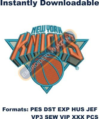 1497438463_new york knicks logo embroidery designs.jpg