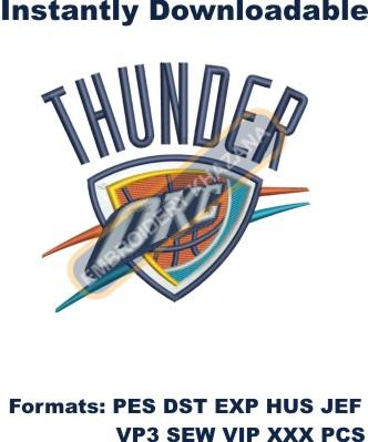 1497439781_oklahoma city thunder logo embroidery design.jpg