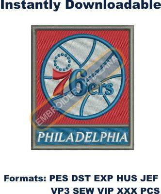 1497439968_philadephia 76ears logo embroidery designs.jpg