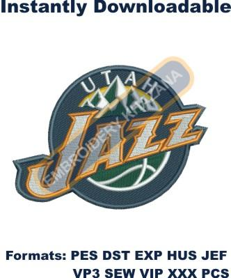 1497441389_utah jazz logo embroidery design.jpg