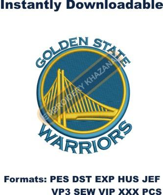 1497443944_Embroidery design golden state warriors logo.jpg