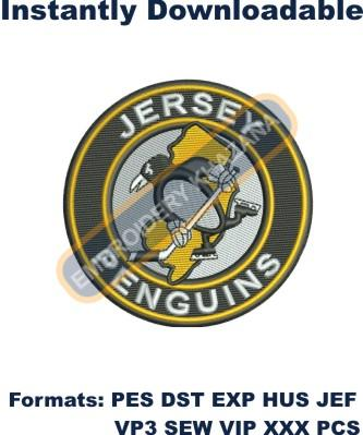 1497508694_Embroidery designs pittsburgh penguins logo.jpg