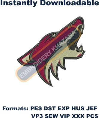 1497509028_phoenix coyotes logo embroidery designs.jpg