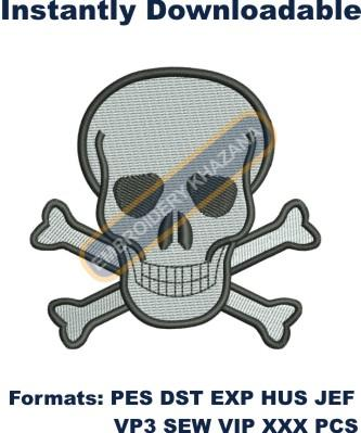 1497614037_Embroidery Designs Skull crossbones.jpg