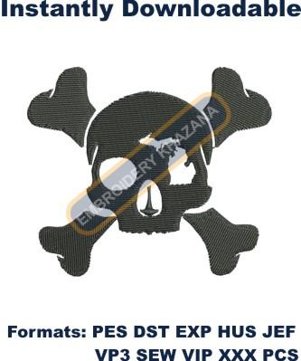 1497614183_Retail Skull embroidery designs.jpg