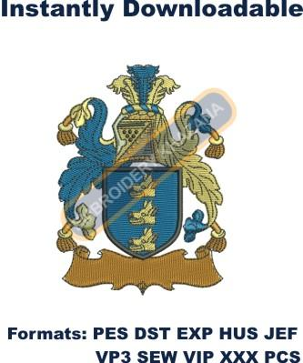 1497961286_Family crest machine embroidery designs.jpg