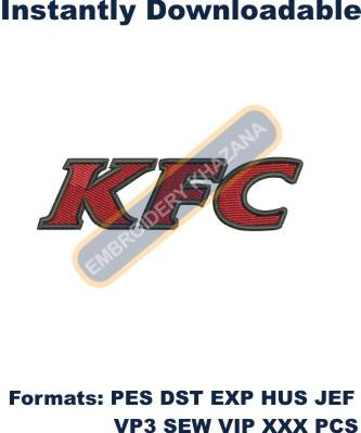 1497963843_Kfc Letters embroidery design.jpg