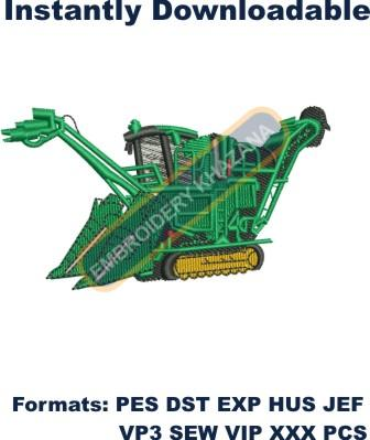 1498021224_Harvesting machine embroidery designs.jpg