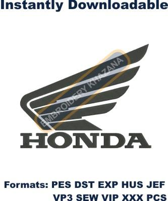 1498287933_Honda bike Logo machine embroidery designs.jpg