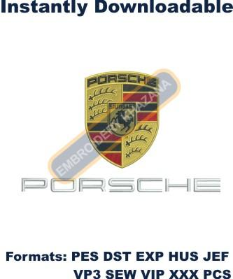 1498288939_Porsche Logo machine embroidery designs.jpg