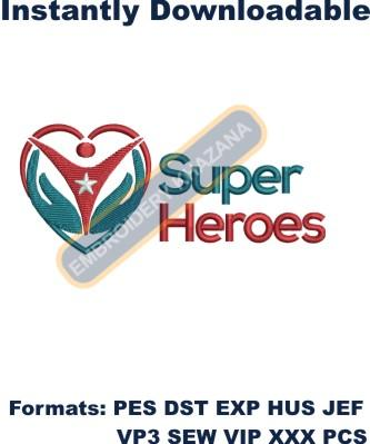 1498289901_Super Heroes embroidery designs.jpg