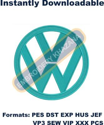 1498630675_embroidery designs back size Volkswagen Logo.jpg