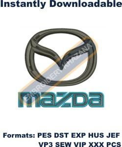 1498631443_Mazda Car Symbol logo embroidery designs.jpg