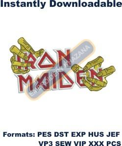 1498631818_iron maiden embroidery designs.jpg