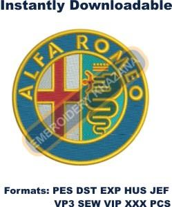 1498631901_machine embroidery design alfa romeo logo.jpg