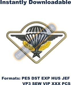 1498631992_Parachute Wings embroidery designs.jpg