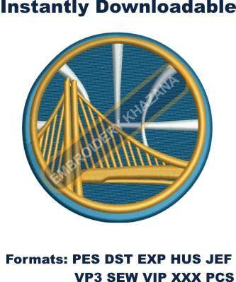 1499510594_golden state warriors embroidery design.jpg