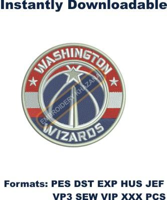 1499515580_washington wizards logo embroidery designs.jpg