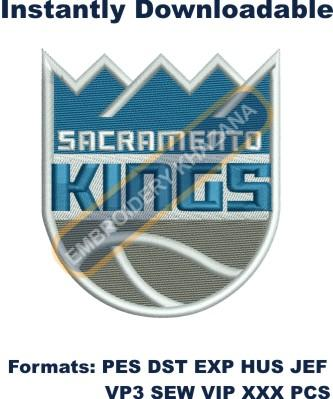 1500712423_sacramento kings logo embroidery design.jpg